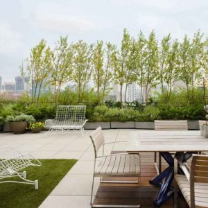 Roof-terrace-with-trough-planters (1)